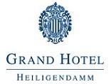 Grand_Hotel_web