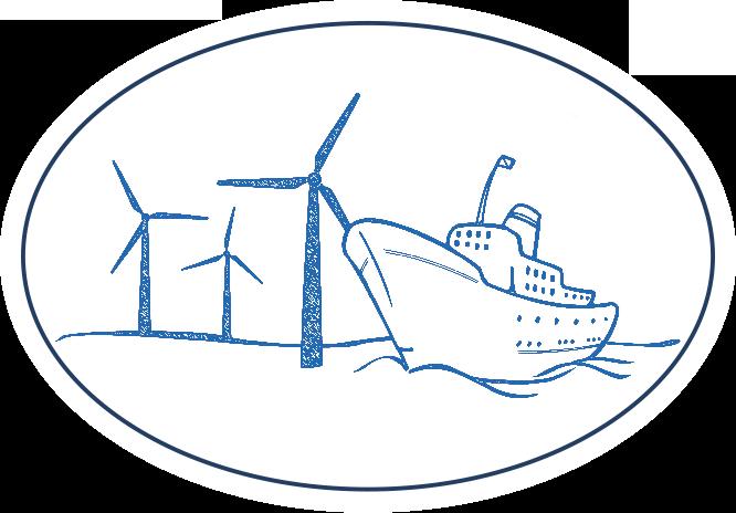 Offshoretage EN